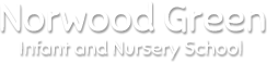 Norwood Green Infant and Nursery School